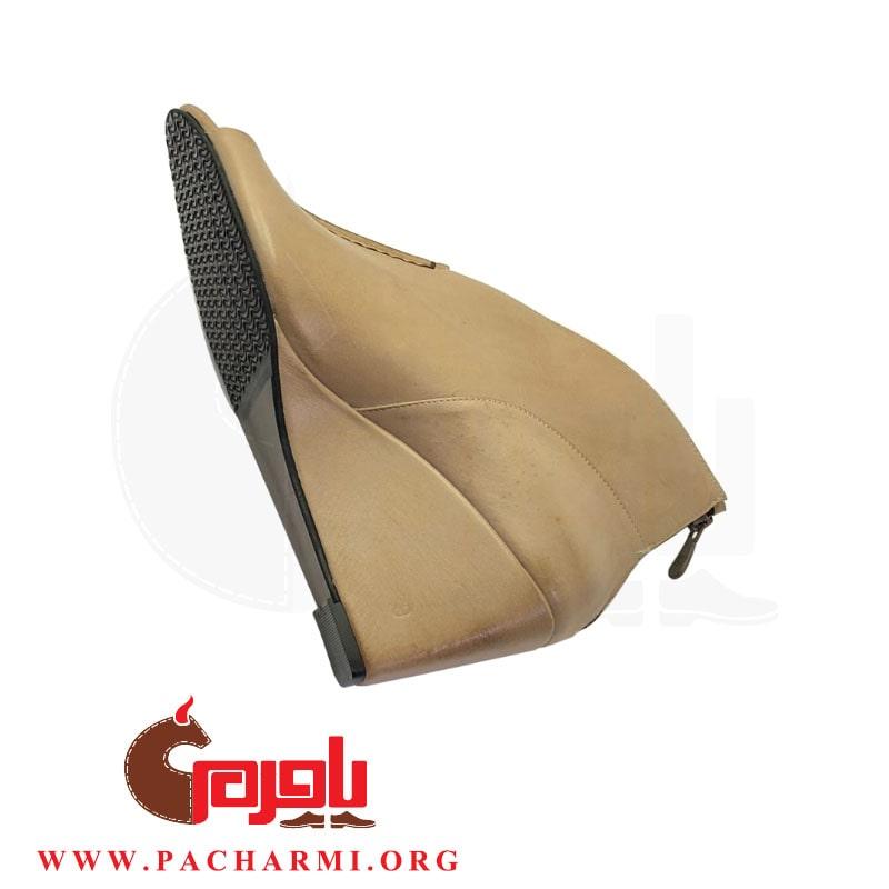 Pacharmi-high-heels-shoes-Anjela-Beige-4