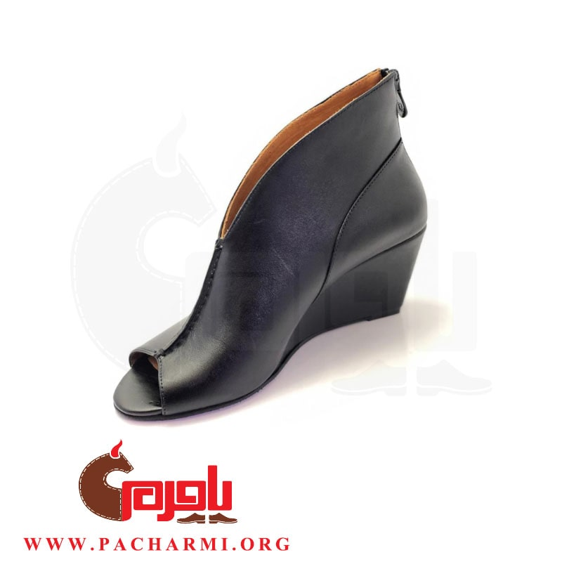 Pacharmi-high-heels-shoes-Anjela-Black-1