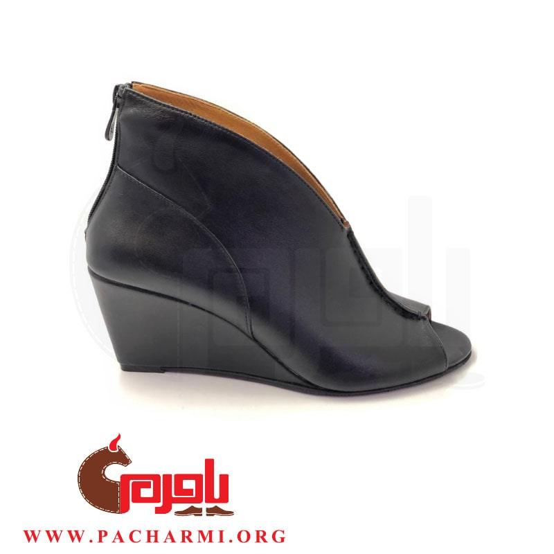 Pacharmi-high-heels-shoes-Anjela-Black-2