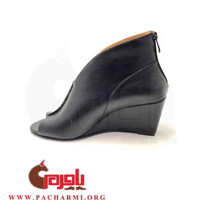 Pacharmi-high-heels-shoes-Anjela-Black-3