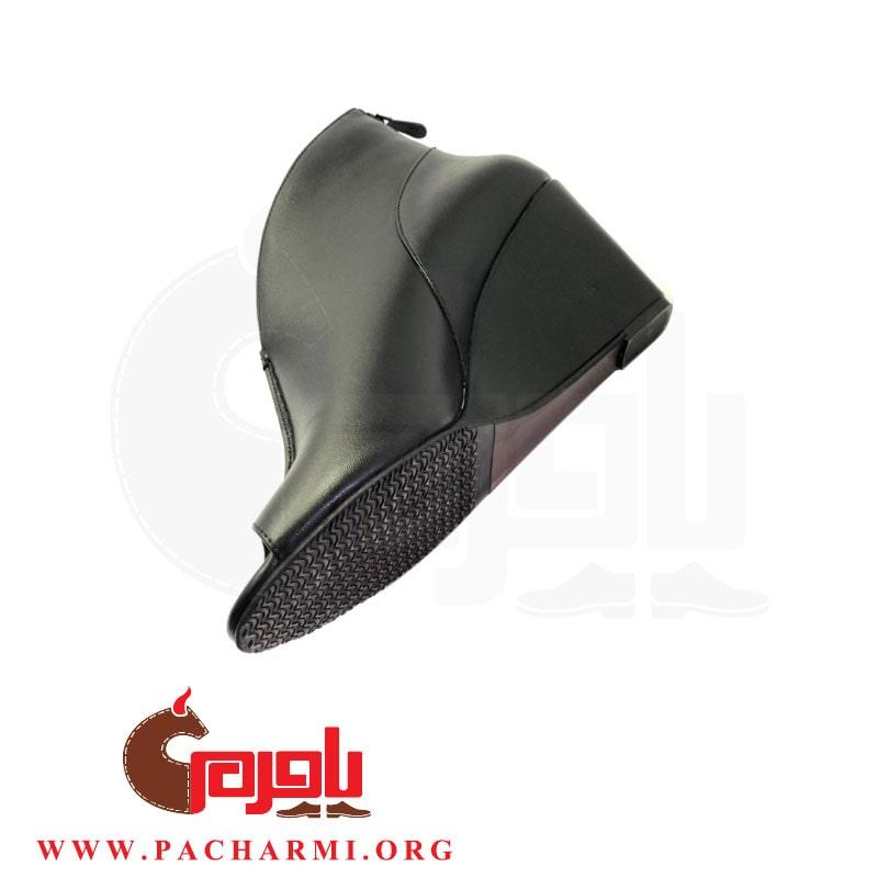 Pacharmi-high-heels-shoes-Anjela-Black-4
