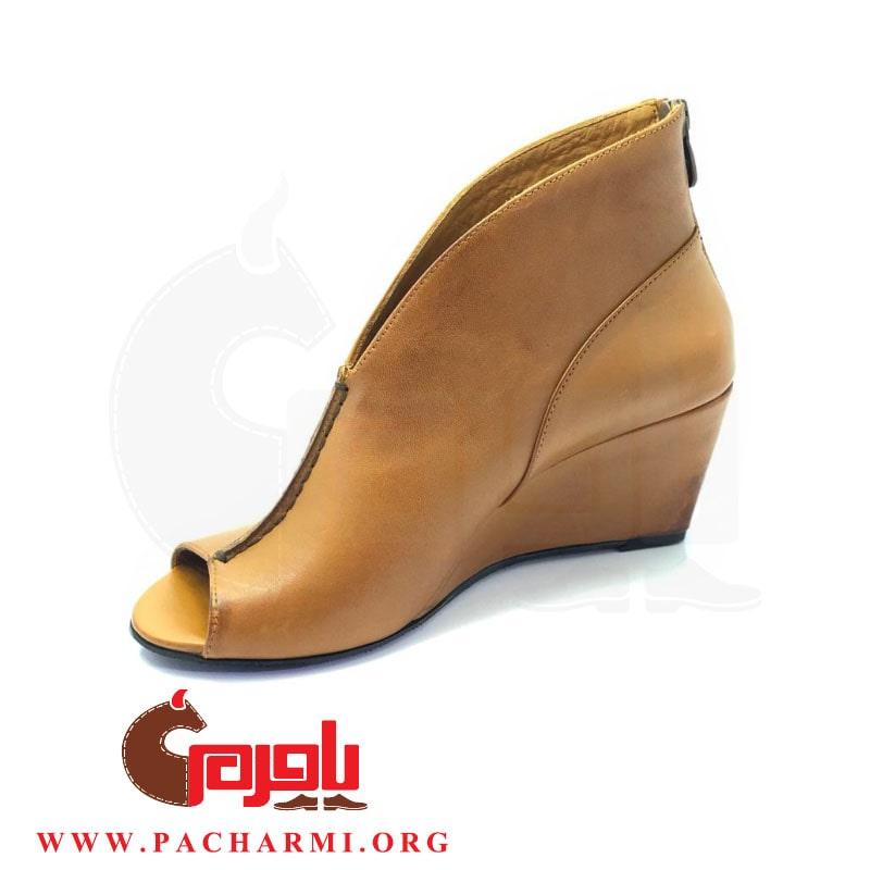 Pacharmi-high-heels-shoes-Anjela-Brown-1