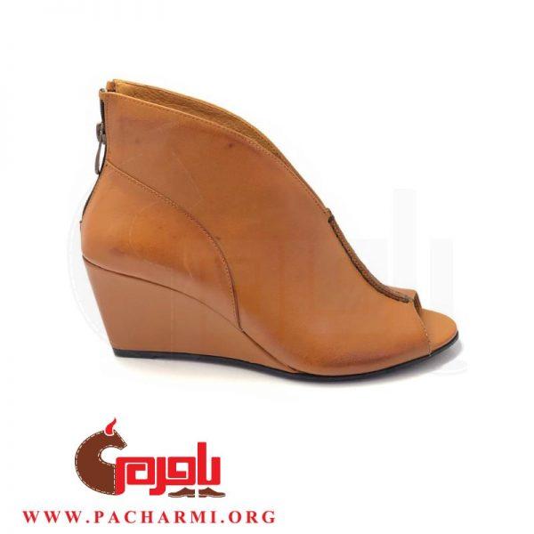 Pacharmi-high-heels-shoes-Anjela-Brown-2