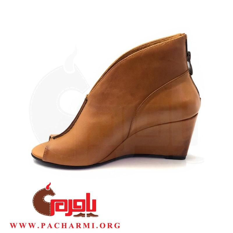 Pacharmi-high-heels-shoes-Anjela-Brown-3