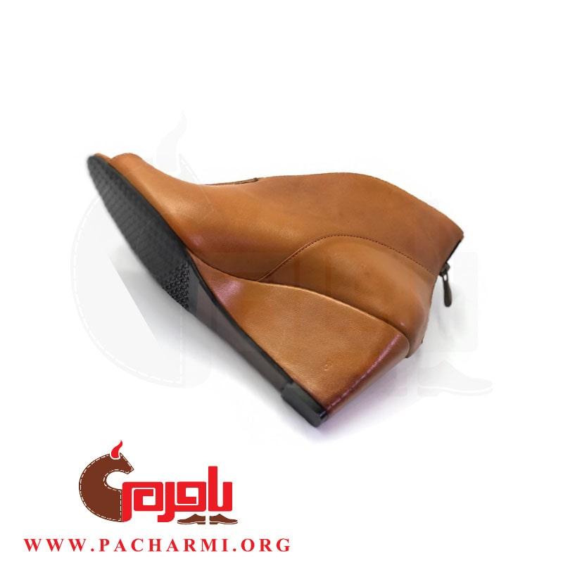 Pacharmi-high-heels-shoes-Anjela-Brown-4