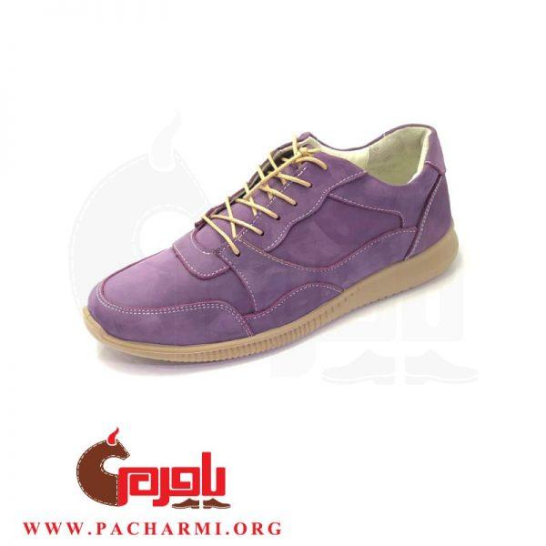 Pacharmi-sneakers-Nogol-1