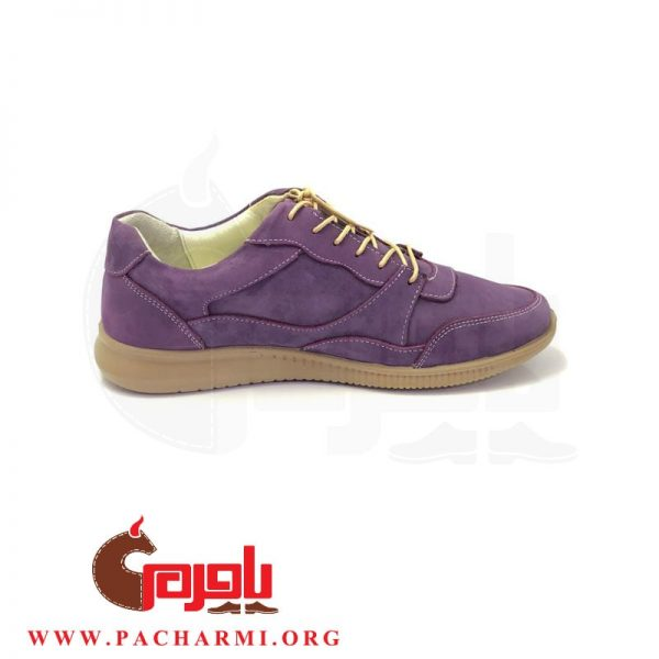 Pacharmi-sneakers-Nogol-2