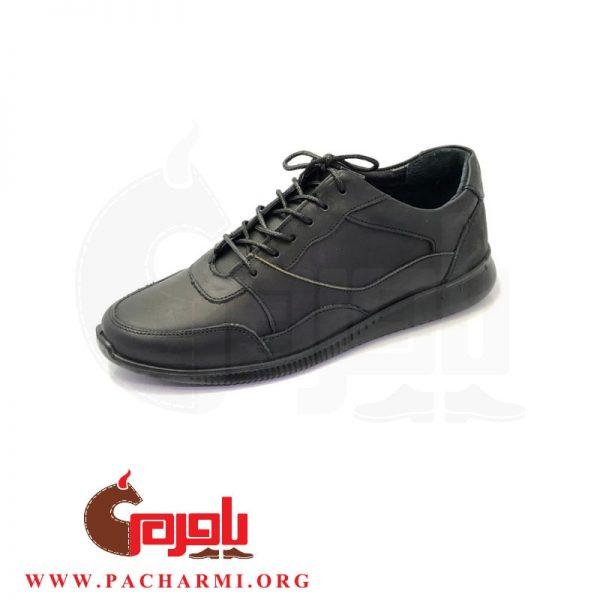 Pacharmi-sneakers-Nogol-Black-1