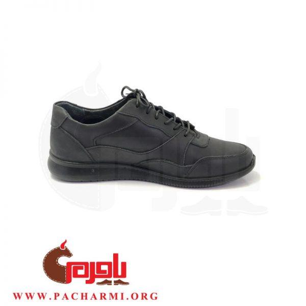 Pacharmi-sneakers-Nogol-Black-2