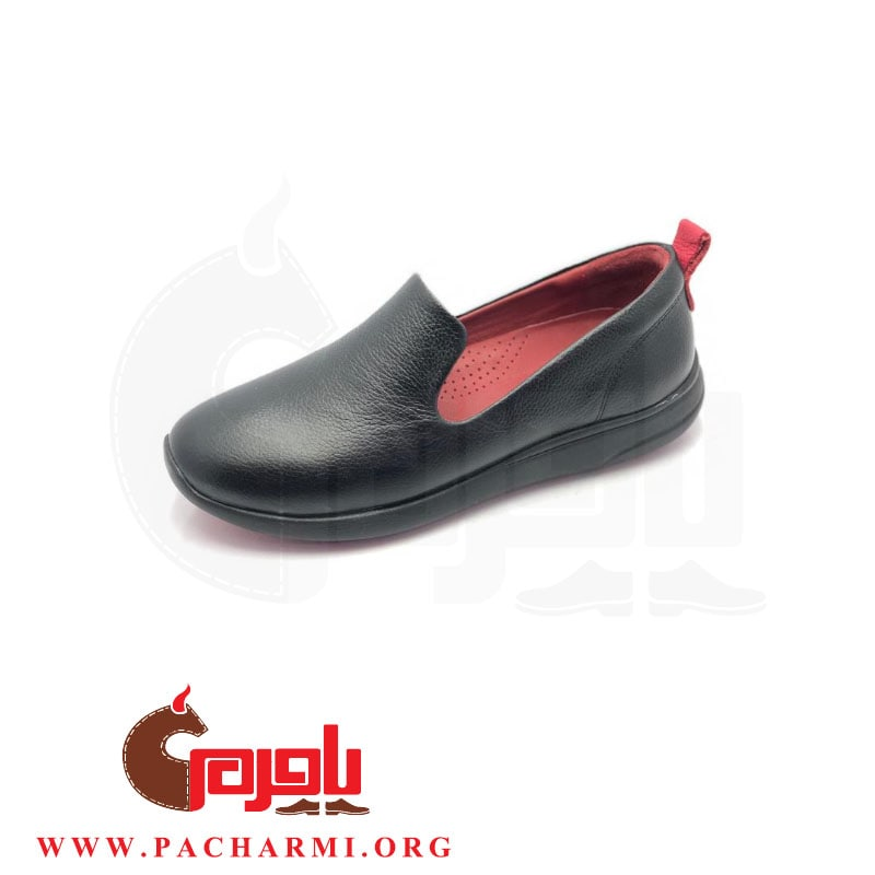 Pacharmi-college-shoes-Judy-Black-1
