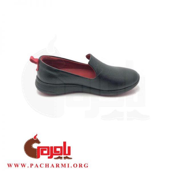 Pacharmi-college-shoes-Judy-Black-2
