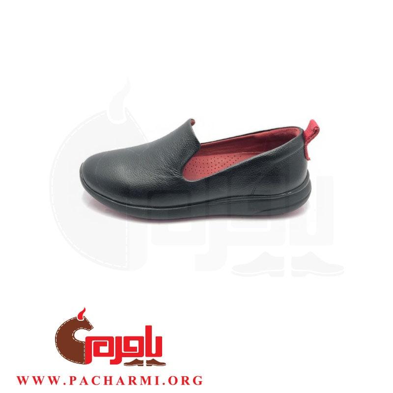 Pacharmi-college-shoes-Judy-Black-3