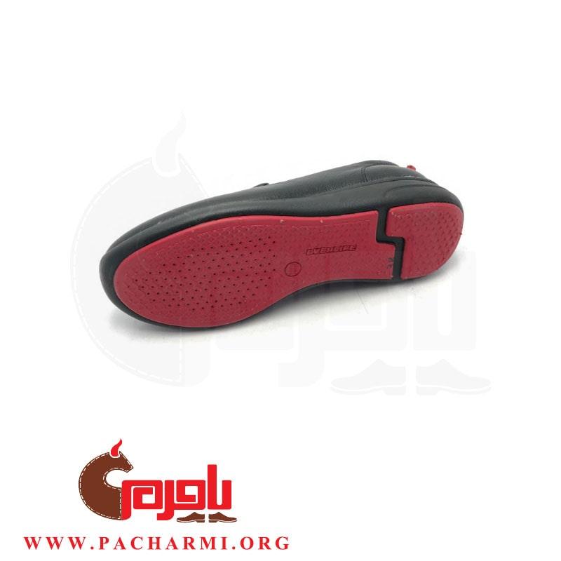 Pacharmi-college-shoes-Judy-Black-4