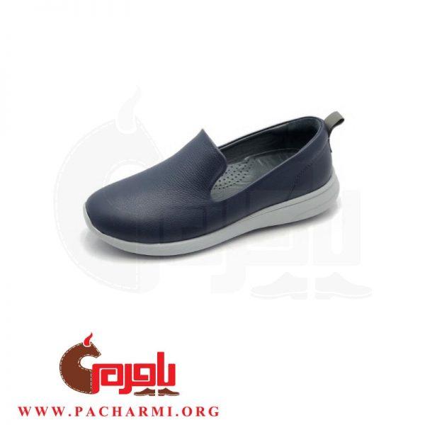 Pacharmi-college-shoes-Judy-Navyblue-1