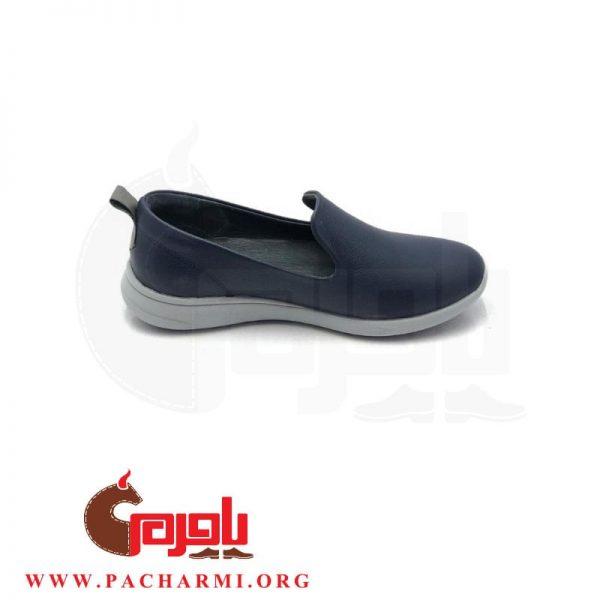 Pacharmi-college-shoes-Judy-Navyblue-2