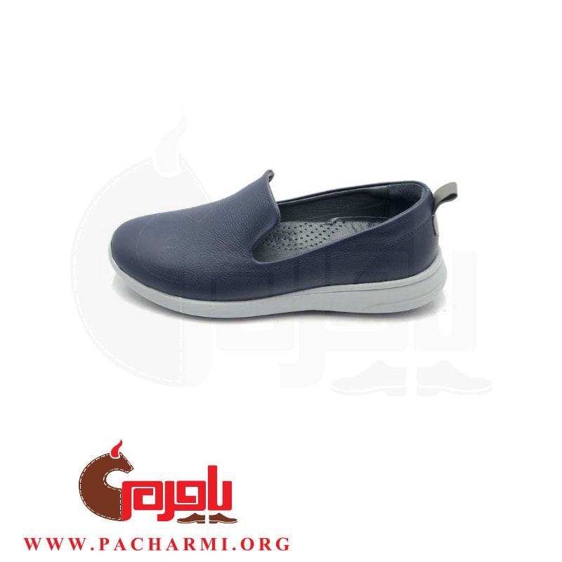 Pacharmi-college-shoes-Judy-Navyblue-3