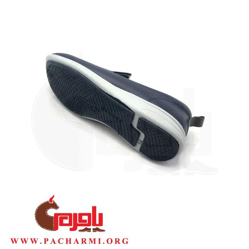 Pacharmi-college-shoes-Judy-Navyblue-4