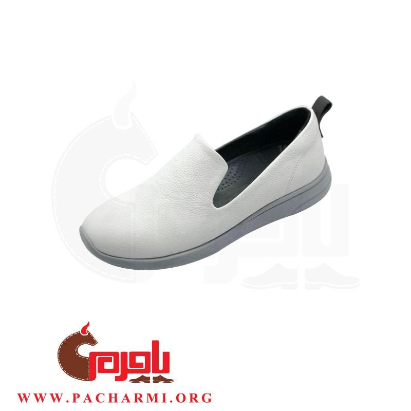 Pacharmi-college-shoes-Judy-White-1