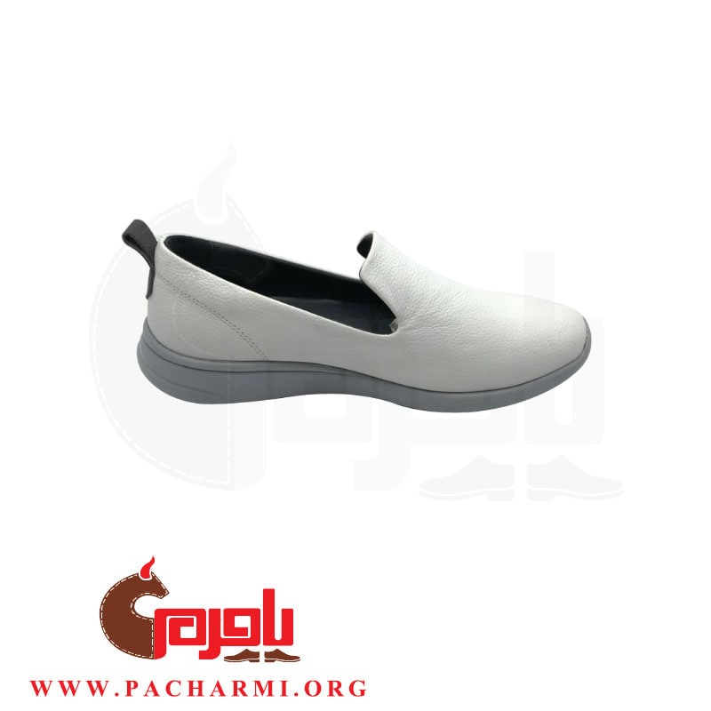 Pacharmi-college-shoes-Judy-White-2