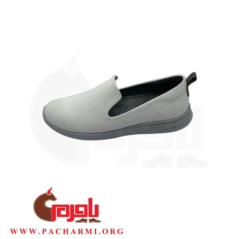 Pacharmi-college-shoes-Judy-White-3
