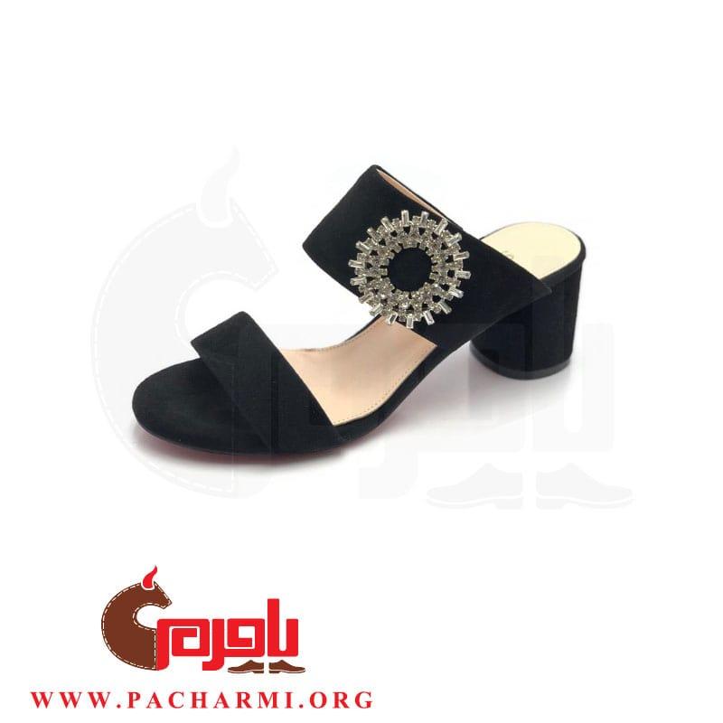 Pacharmi-high-heels-shoes-Ariyana-1