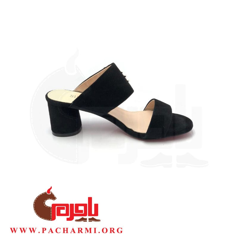 Pacharmi-high-heels-shoes-Ariyana-2