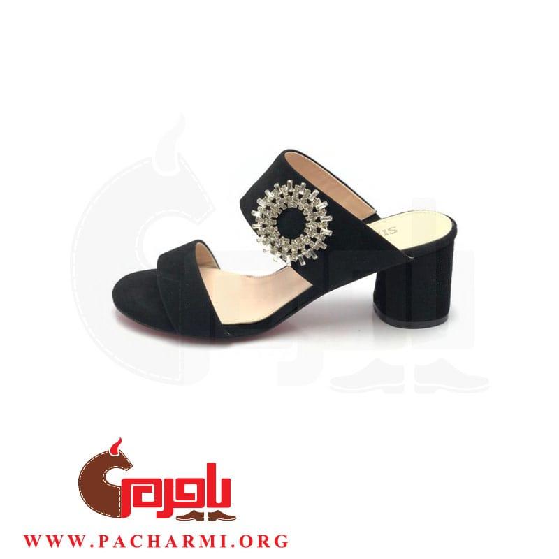 Pacharmi-high-heels-shoes-Ariyana-3