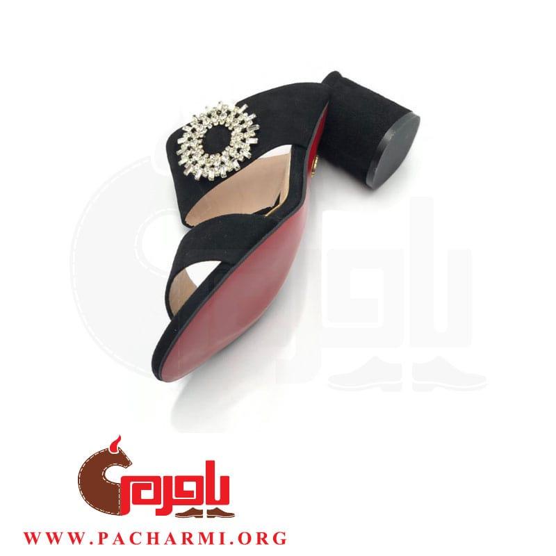 Pacharmi-high-heels-shoes-Ariyana-4