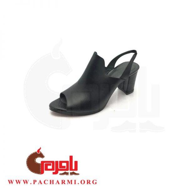 Pacharmi-high-heels-shoes-Helnesa-1