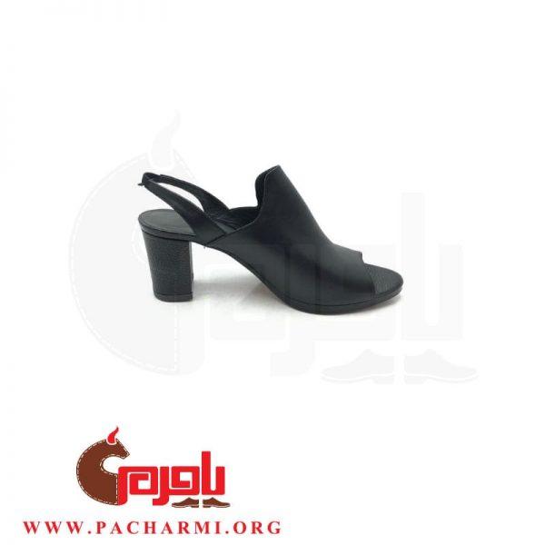 Pacharmi-high-heels-shoes-Helnesa-2
