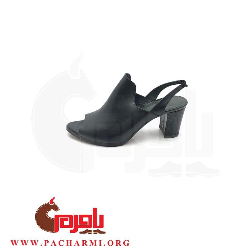 Pacharmi-high-heels-shoes-Helnesa-3
