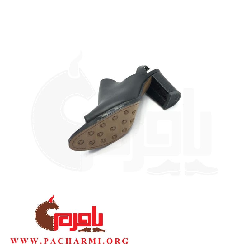 Pacharmi-high-heels-shoes-Helnesa-4