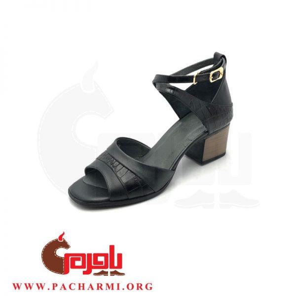 Pacharmi-high-heels-shoes-Kelareh-1