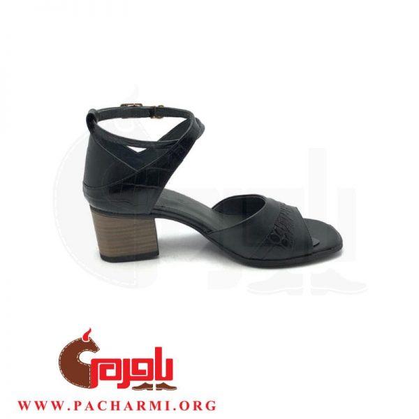 Pacharmi-high-heels-shoes-Kelareh-2