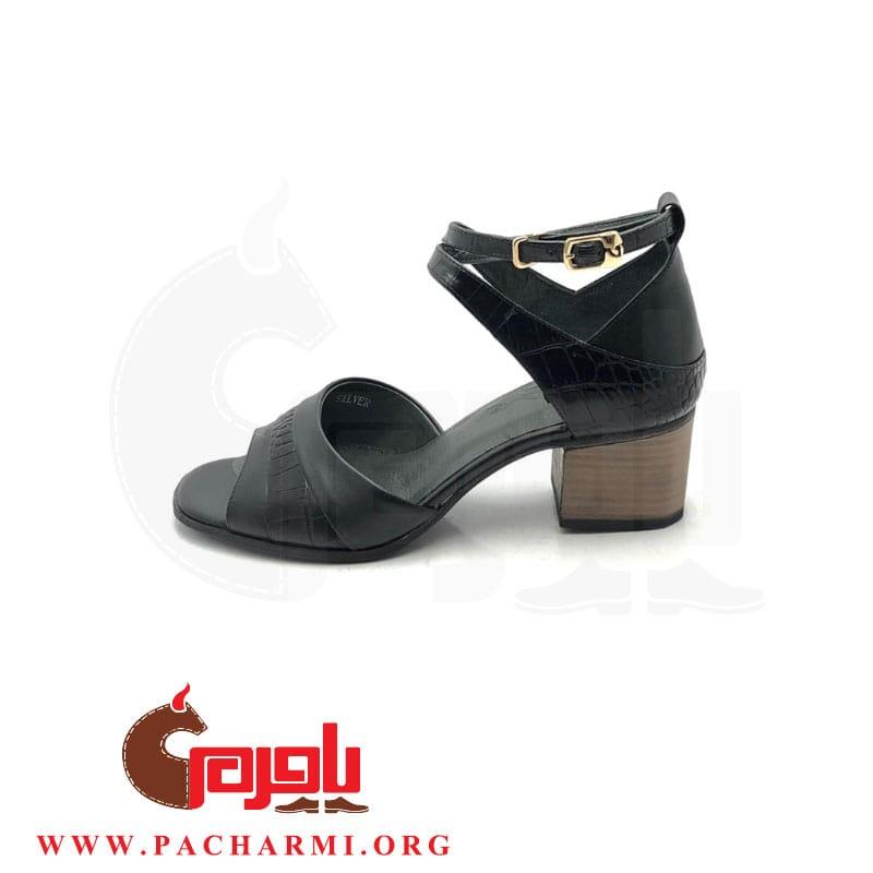 Pacharmi-high-heels-shoes-Kelareh-3