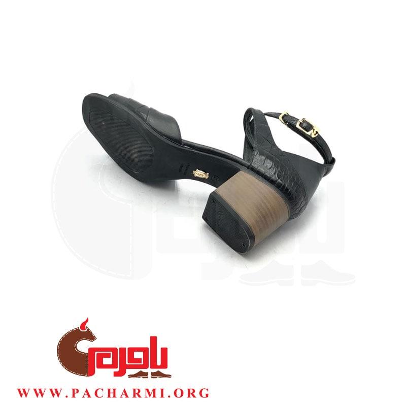 Pacharmi-high-heels-shoes-Kelareh-4