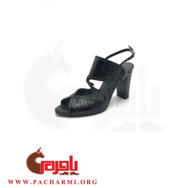 Pacharmi-high-heels-shoes-Sotoodeh-1