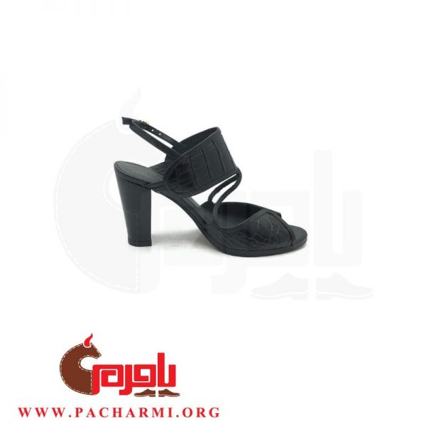 Pacharmi-high-heels-shoes-Sotoodeh-2