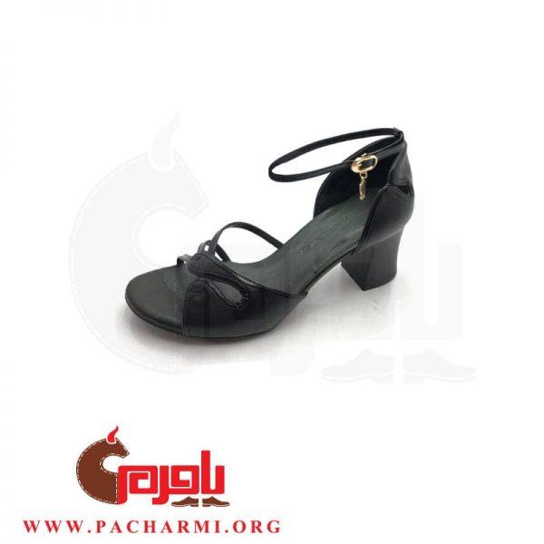 Pacharmi-high-heels-shoes-Veronika-1