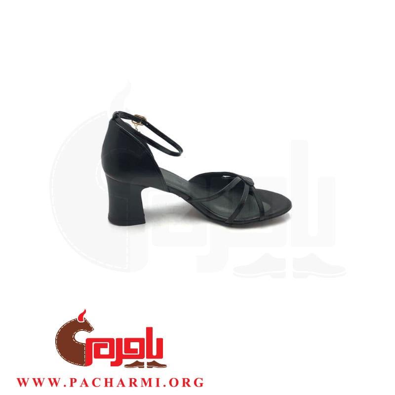 Pacharmi-high-heels-shoes-Veronika-2