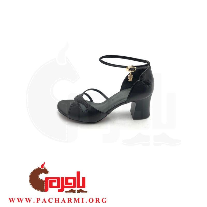 Pacharmi-high-heels-shoes-Veronika-3