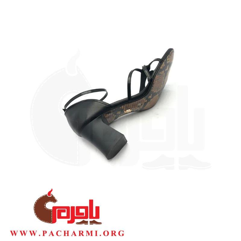Pacharmi-high-heels-shoes-Veronika-4